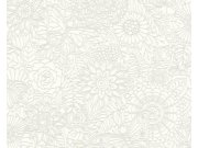 35816-1 Tapety na zeď Styleguide Jung 2019 - Vliesová tapeta
