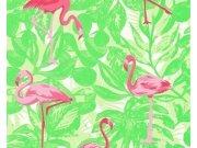 35980-2 Tapety na zeď Styleguide Jung 2019 - Vliesová tapeta