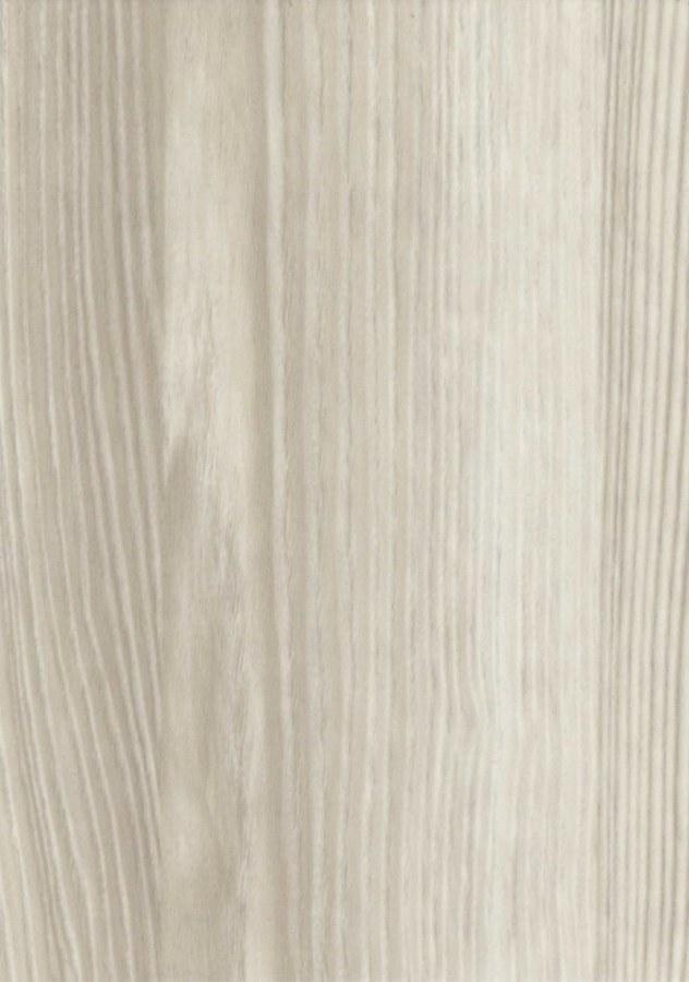 Samolepící fólie na dveře Borovice střední Atlanta 99-6235 | 2,1 m x 90 cm - Samolepící folie na dveře
