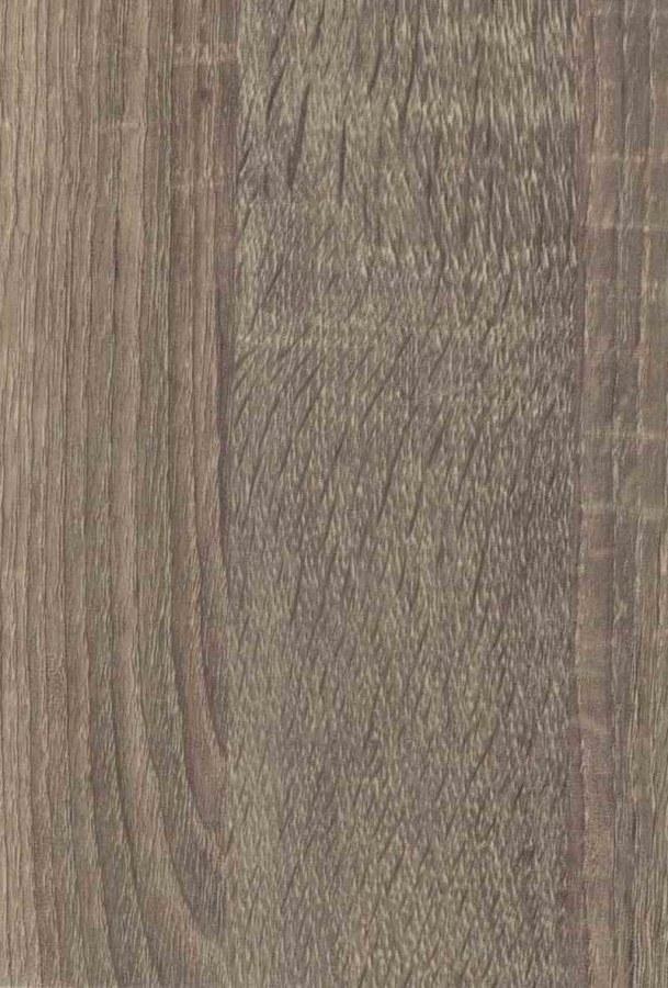 Samolepící fólie na dveře Dub tmavý Boston 99-6240 | 2,1 m x 90 cm - Samolepící folie na dveře