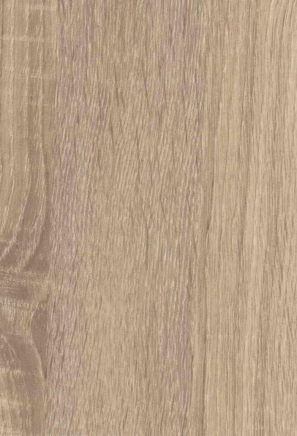 Samolepící fólie na dveře Dub střední Columbia 99-6245 | 2,1 m x 90 cm - Samolepící folie na dveře