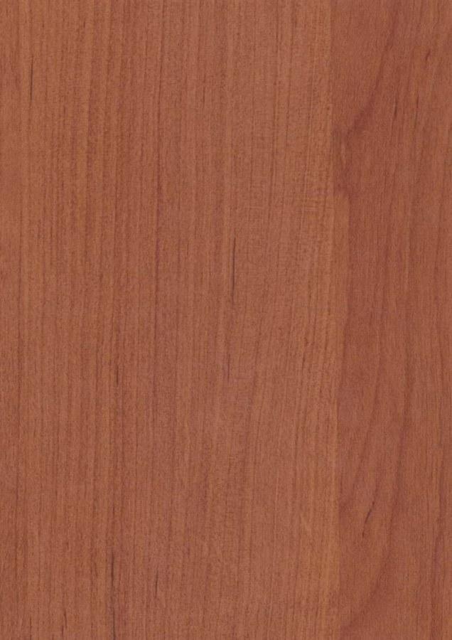 Samolepící fólie na dveře Třešeň Phoenix 99-6250 | 2,1 m x 90 cm - Samolepící folie na dveře