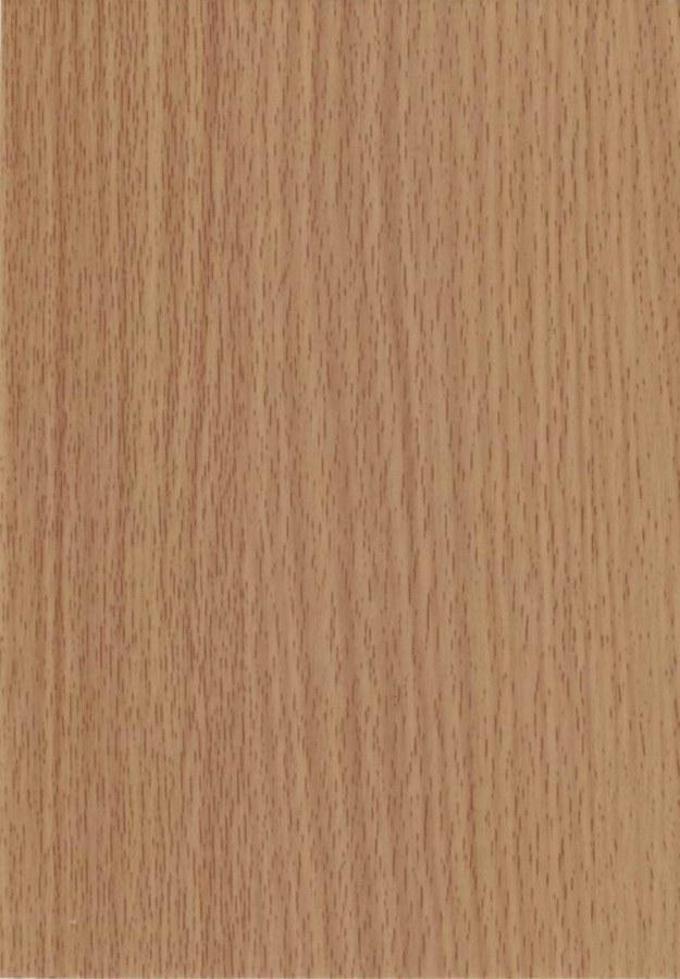 Samolepící fólie na dveře Buk tmavý Syracuse 99-6265 | 2,1 m x 90 cm - Samolepící folie na dveře