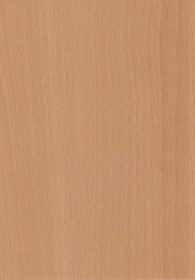 Samolepící fólie na dveře Buk střední Chicago 99-6270 | 2,1 m x 90 cm - Samolepící folie na dveře