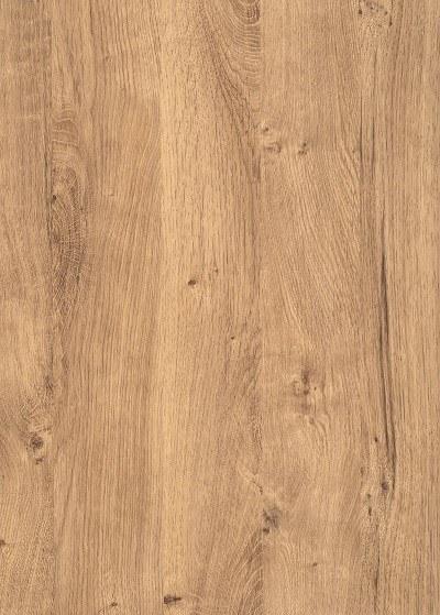 Samolepící folie Dub Ribbeck 200-5603 d-c-fix, šíře 90 cm - Samolepící folie Dřevo