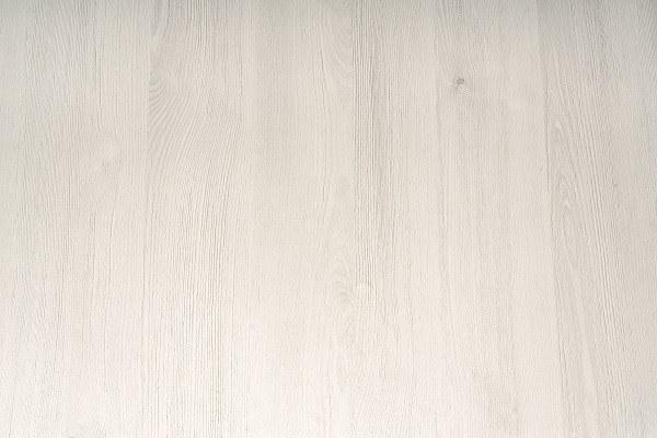 Samolepící folie Jilm Nordic 200-8287 d-c-fix, šíře 67,5 cm - Samolepící folie Dřevo