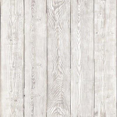 Samolepící folie Staré dřevěné prkna 200-8290 d-c-fix, šíře 67,5 cm - Samolepící folie Dřevo