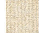Luxusní vliesová tapeta Parato Aria 4051 | lepidlo zdarma Tapety Parato - Tapety Aria