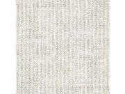 Luxusní vliesová tapeta Parato Aria 4053 | lepidlo zdarma Tapety Parato - Tapety Aria