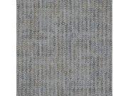 Luxusní vliesová tapeta Parato Aria 4057 | lepidlo zdarma Tapety Parato - Tapety Aria