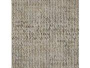 Luxusní vliesová tapeta Parato Aria 4059 | lepidlo zdarma Tapety Parato - Tapety Aria