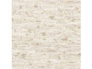 Luxusní vliesová tapeta Parato Aria 4081 | lepidlo zdarma Tapety Parato - Tapety Aria