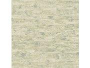 Luxusní vliesová tapeta Parato Aria 4085 | lepidlo zdarma Tapety Parato - Tapety Aria