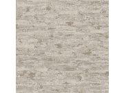 Luxusní vliesová tapeta Parato Aria 4089 | lepidlo zdarma Tapety Parato - Tapety Aria