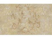 Luxusní tapeta Parato Artemide 6703, lepidlo zdarma Parato