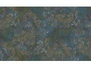 Luxusní vliesová tapeta Parato Artemide 6717 | lepidlo zdarma Tapety Parato - Tapety Artemide