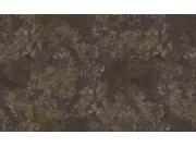 Luxusní vliesová tapeta Parato Artemide 6719 | lepidlo zdarma Tapety Parato - Tapety Artemide