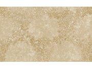 Luxusní vliesová tapeta Parato Artemide 6722 | lepidlo zdarma Tapety Parato - Tapety Artemide
