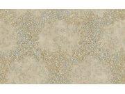 Luxusní vliesová tapeta Parato Artemide 6726 | lepidlo zdarma Tapety Parato - Tapety Artemide