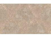 Luxusní vliesová tapeta Parato Artemide 6727 | lepidlo zdarma Tapety Parato - Tapety Artemide