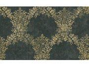 Luxusní vliesová tapeta Parato Artemide 6729 | lepidlo zdarma Tapety Parato - Tapety Artemide