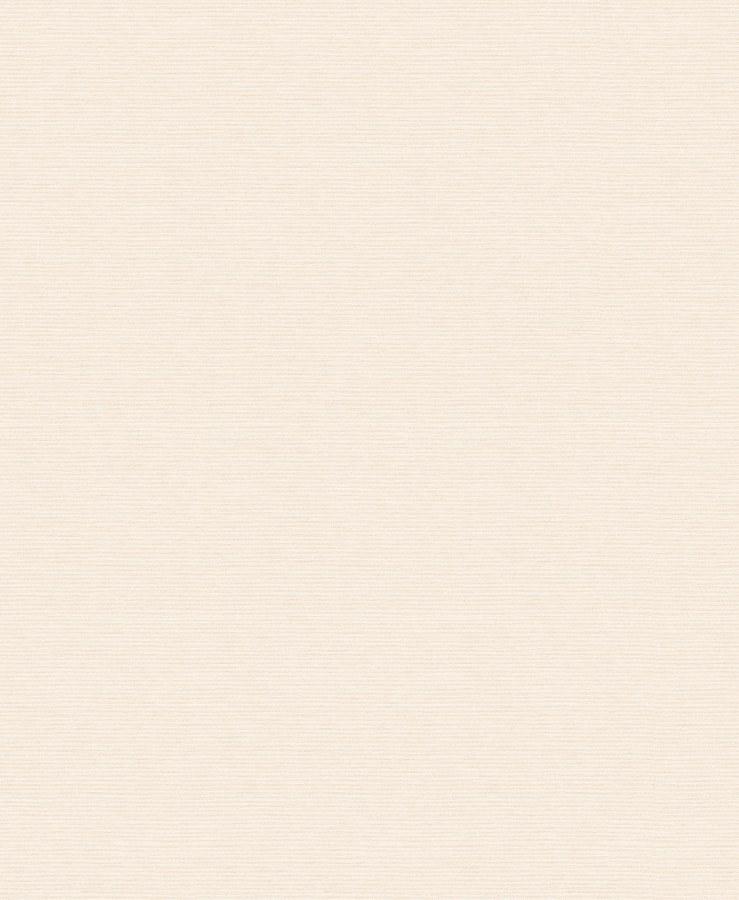 Tapeta pro hotely Rasch 17067T | rozměry 1,1 x 50 m - Vinylové tapety Rasch