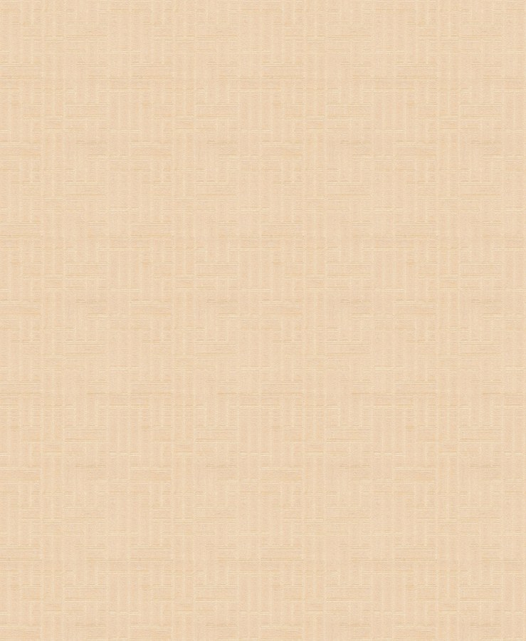 Tapeta pro hotely Rasch 17071T | rozměry 1,1 x 50 m - Vinylové tapety Rasch