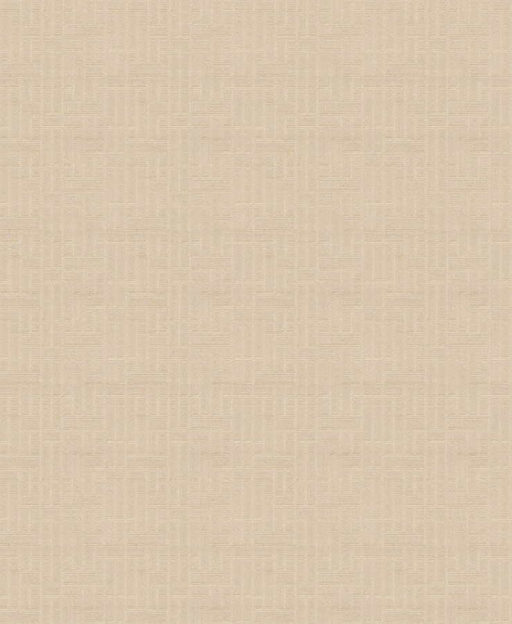 Tapeta pro hotely Rasch 17072T | rozměry 1,1 x 50 m - Vinylové tapety Rasch