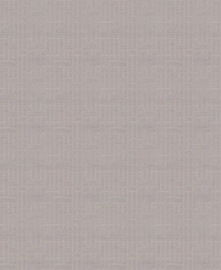 Tapeta pro hotely Rasch 17073T | rozměry 1,1 x 50 m - Vinylové tapety Rasch
