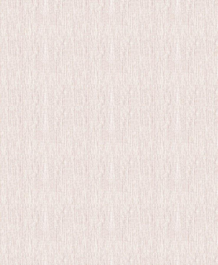 Tapeta pro hotely Rasch 17077T | rozměry 1,1 x 50 m - Vinylové tapety Rasch