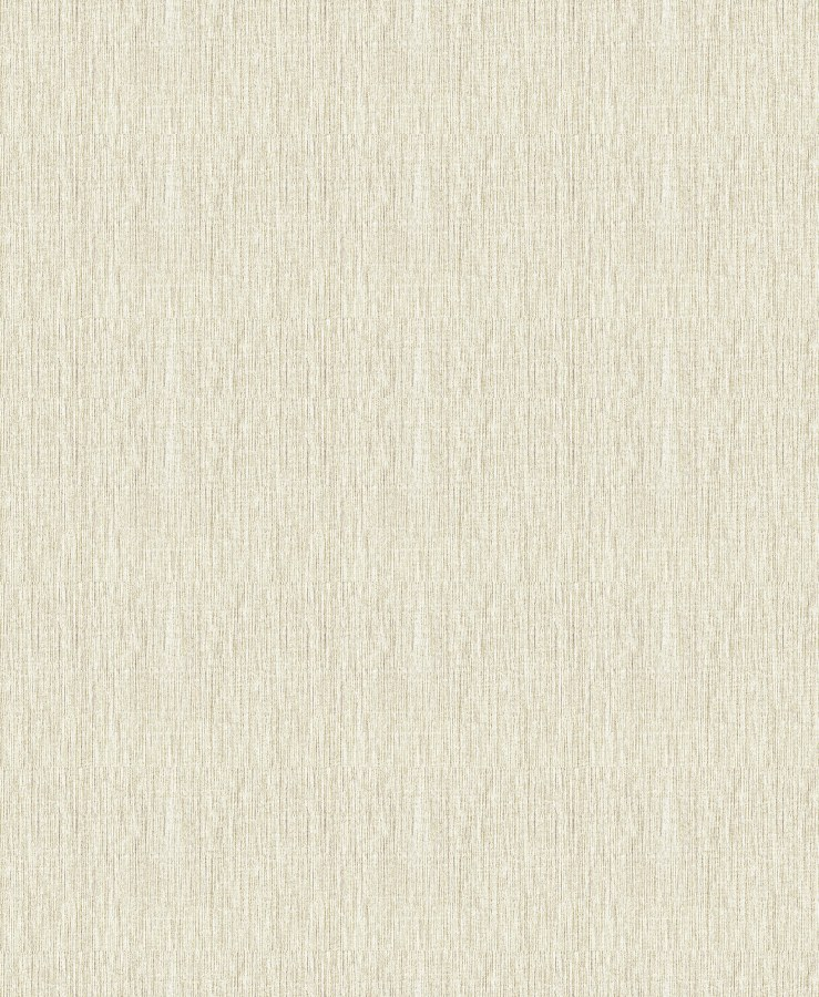 Tapeta pro hotely Rasch 17079T | rozměry 1,1 x 50 m - Vinylové tapety Rasch