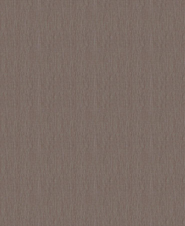 Tapeta pro hotely Rasch 17081T | rozměry 1,1 x 50 m - Vinylové tapety Rasch