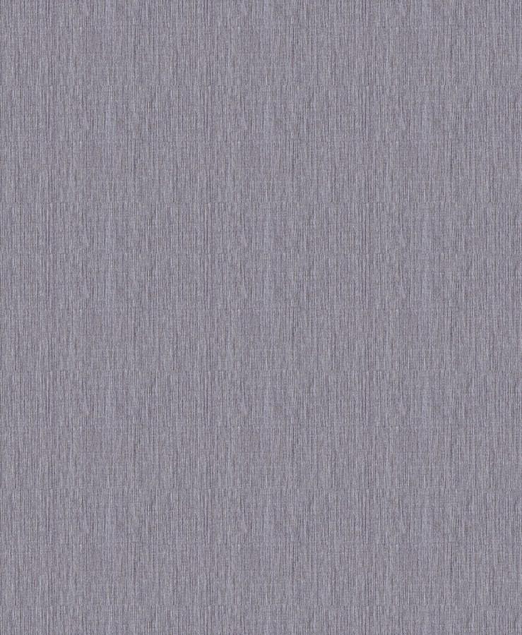 Tapeta pro hotely Rasch 17083T | rozměry 1,1 x 50 m - Vinylové tapety Rasch