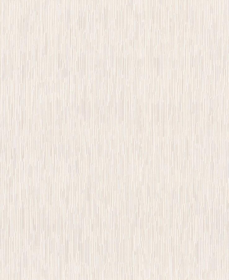 Tapeta pro hotely Rasch 17084T | rozměry 1,1 x 50 m - Vinylové tapety Rasch