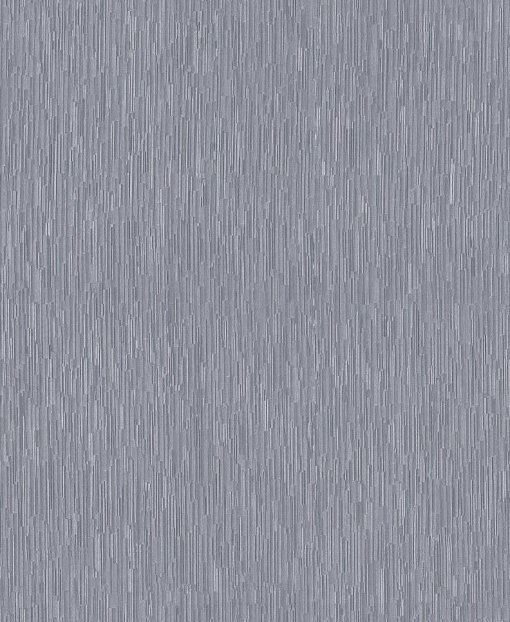 Tapeta pro hotely Rasch 17088T   rozměry 1,1 x 50 m - Vinylové tapety Rasch
