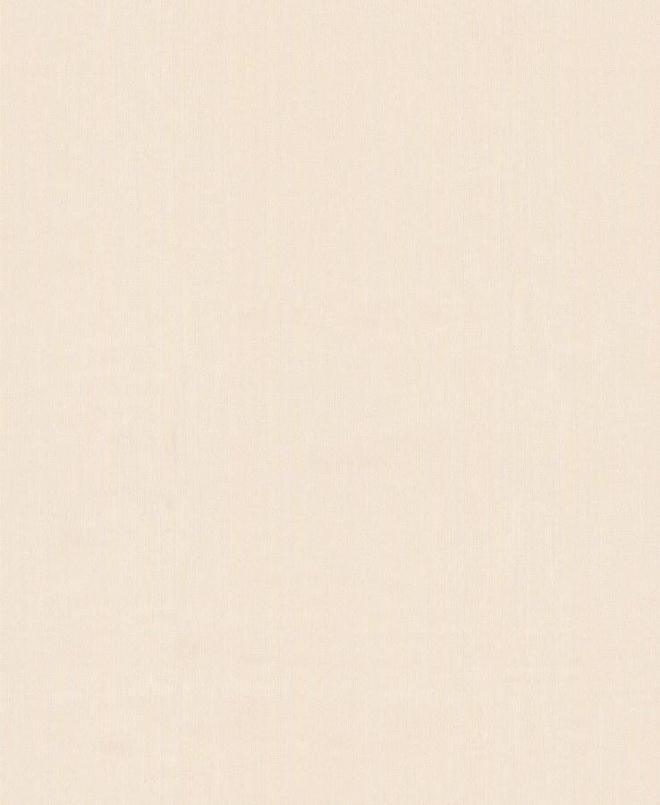 Tapeta pro hotely Rasch 17090T | rozměry 1,1 x 50 m - Vinylové tapety Rasch