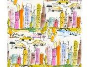 36753-1 Tapety na zeď DIMEX 2020 - Papírová tapeta Tapety AS Création - Dimex 2020
