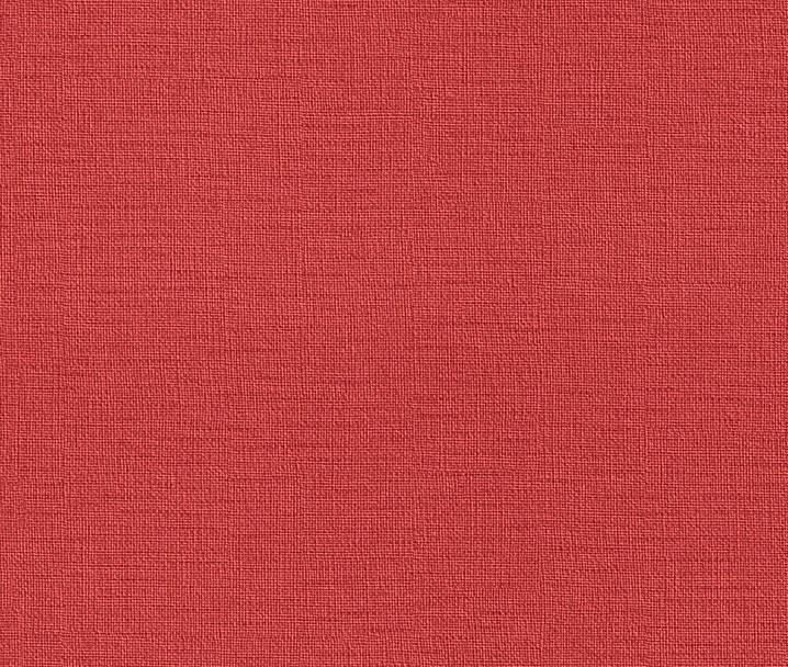 Tapeta Barbara Becker červená struktura 716931 - Výprodej
