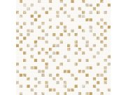 Vinylová tapeta 510103 | Vavex 2020 | Lepidlo zdarma Tapety Vavex - Tapety Vavex 2020