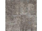 Vinylová omyvatelná tapeta na zeď 540109 | korek | Vavex 2020 | Lepidlo zdarma Tapety Vavex - Tapety Vavex 2020