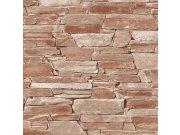 Vinylová omyvatelná tapeta na zeď 540105 | kámen | Vavex 2020 | Lepidlo zdarma Tapety Vavex - Tapety Vavex 2020