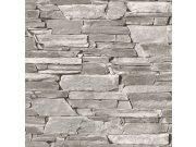 Vinylová omyvatelná tapeta na zeď 540104 | kámen | Vavex 2020 | Lepidlo zdarma Tapety Vavex - Tapety Vavex 2020