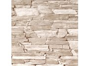 Vinylová omyvatelná tapeta na zeď 540103 | kámen | Vavex 2020 | Lepidlo zdarma Tapety Vavex - Tapety Vavex 2020