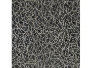 Vliesová tapeta na zeď 530404 | Vavex 2020 | Lepidlo zdarma Tapety Vavex - Tapety Vavex 2020