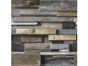 Vliesová tapeta na zeď 520219   dřevo   Vavex 2020   Lepidlo zdarma Tapety Vavex - Tapety Vavex 2020