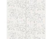 Dětská vliesová tapeta LL-06-02-8 | Jack´N Rose by Woodwork | lepidlo zdarma Tapety Vavex - Tapety Grandeco - Tapety Jack´N Rose II by Woodwork