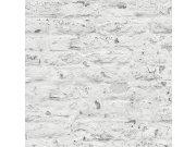 Vliesová tapeta na zeď PP3101 | Perspectives | lepidlo zdarma Tapety Vavex - Tapety Grandeco - Tapety Perspectives