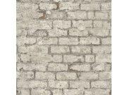 Vliesová tapeta na zeď PP3802 | Cihly | Perspectives | lepidlo zdarma Tapety Vavex - Tapety Grandeco - Tapety Perspectives