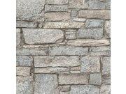 Vliesová tapeta na zeď PP3902 | Kámen | Perspectives | lepidlo zdarma Tapety Vavex - Tapety Grandeco - Tapety Perspectives