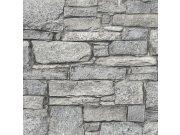 Vliesová tapeta na zeď PP3901 | Kámen | Perspectives | lepidlo zdarma Tapety Vavex - Tapety Grandeco - Tapety Perspectives